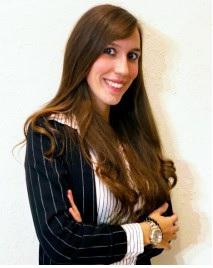 Avvocato Valentina Sanzone